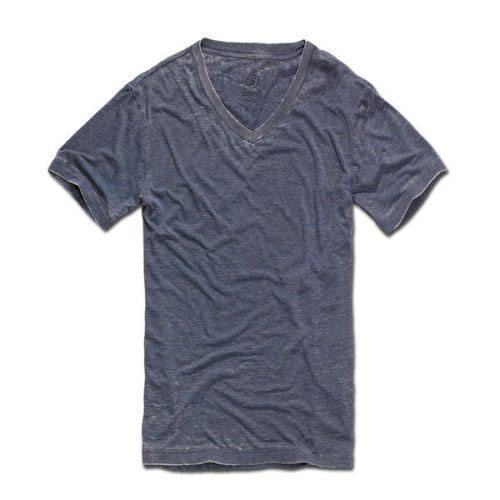 Vintage T-shirt dirty blue